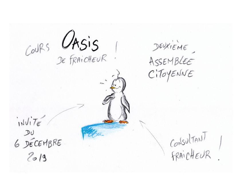 oasis_191206_jeannedarc_SEUREAU_01
