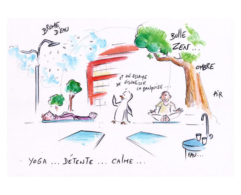 oasis_191206_jeannedarc_SEUREAU_03