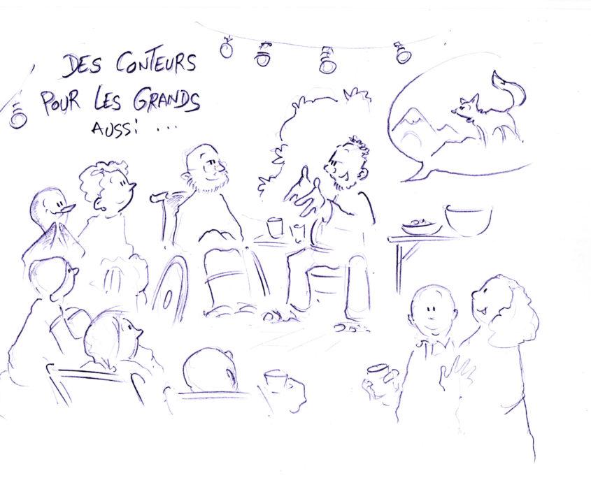 oasis_191206_jeannedarc_SEUREAU_08