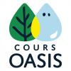 Cours Oasis FEDER enfants paris été animations activités jeux formations gestes premiers secours MPAA Broussais UFOLEP Arty garage