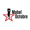 Compagnie Mabel Octobre